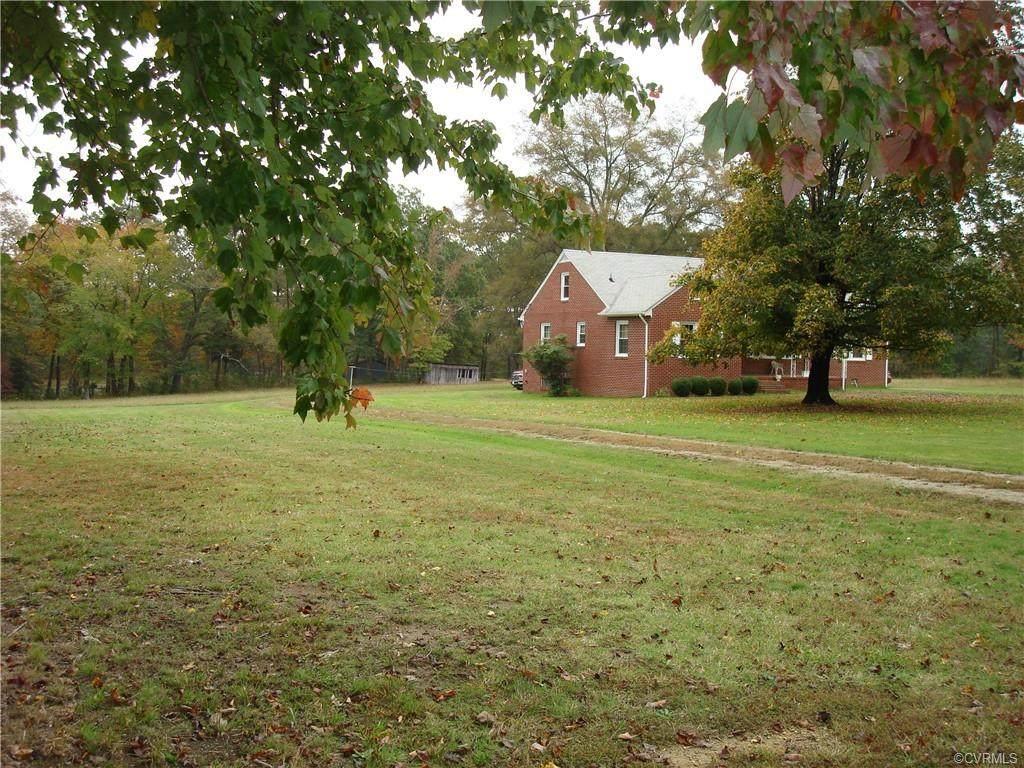 8101 Baldwin Creek Road - Photo 1
