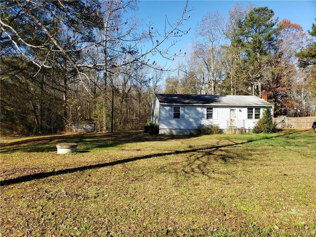 10616 Walton Lake Road - Photo 1