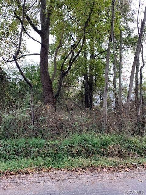 70-3-3 Hamilton Arms Road, Dewitt, VA 23840 (MLS #2033559) :: Treehouse Realty VA
