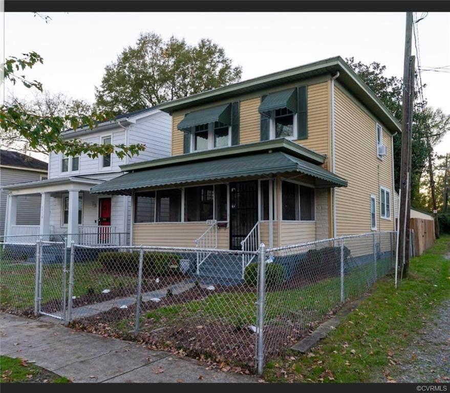 2914 Woodcliff Avenue - Photo 1
