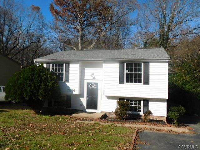 7014 Egan Place, Chesterfield, VA 23832 (MLS #2035223) :: The RVA Group Realty