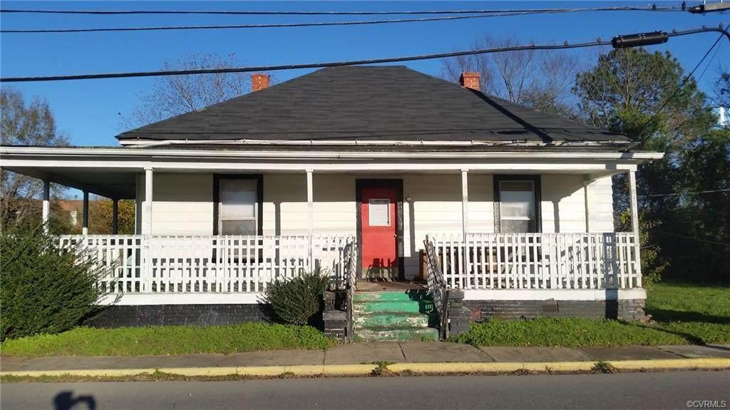 105 Copperhaunk Ave - Photo 1