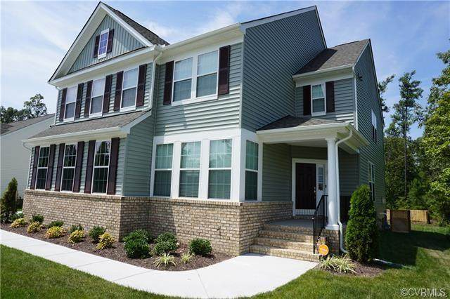6512 Greyhaven Drive, Chesterfield, VA 23234 (MLS #2035720) :: The Redux Group