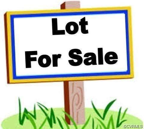5636 Slates Road, Dinwiddie, VA 23885 (MLS #2036282) :: Treehouse Realty VA