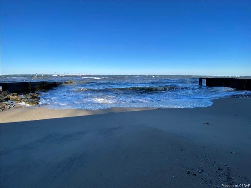 0 Pine Shore Lane - Photo 1