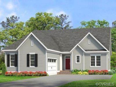 13101 Wheatley Court, Midlothian, VA 23113 (MLS #2037124) :: Treehouse Realty VA