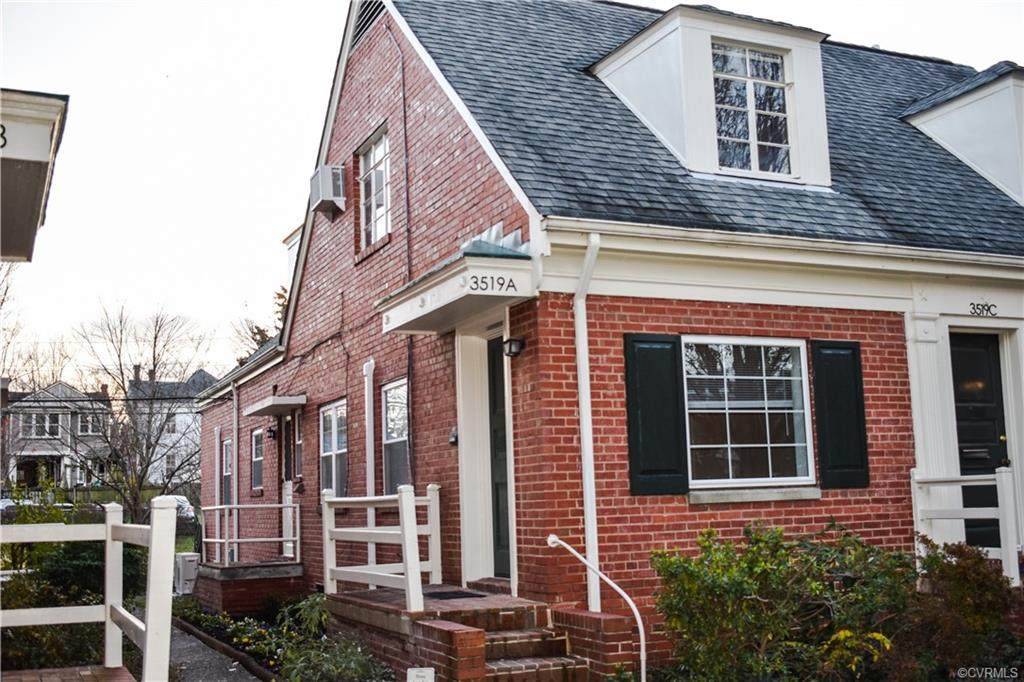 3519A Hanover Avenue - Photo 1