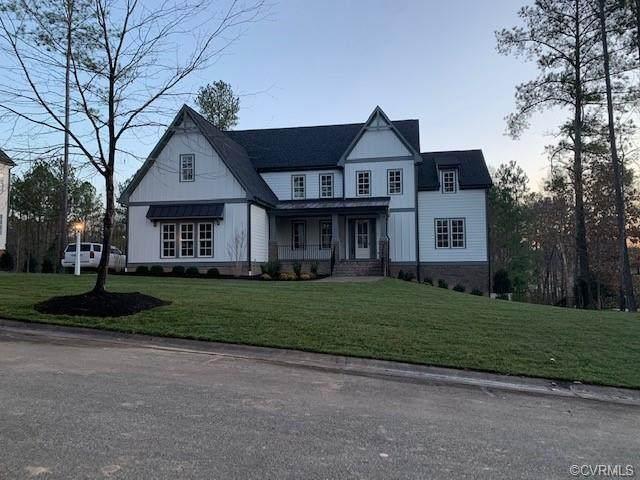 16219 Maple Hall Drive - Photo 1