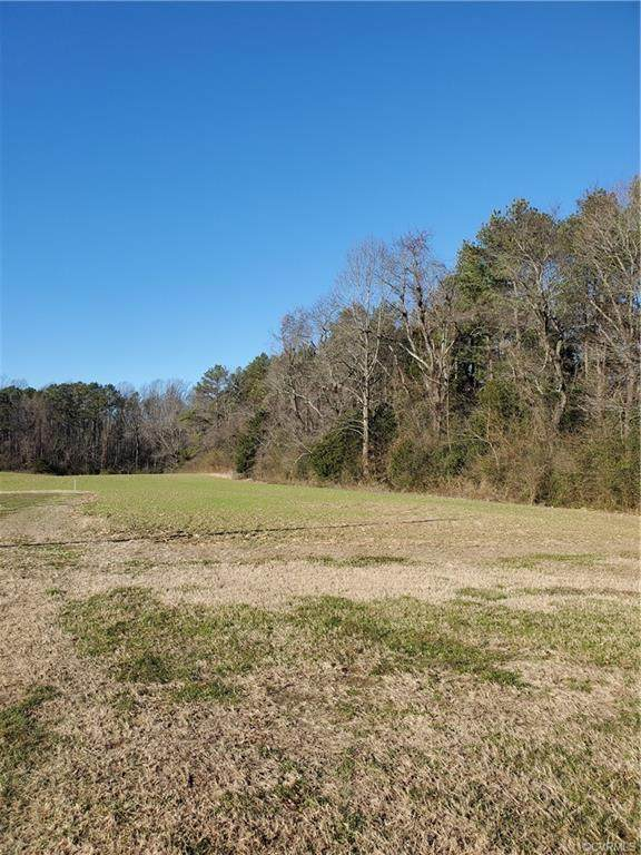 000 History Land Highway, Warsaw, VA 22572 (MLS #2037809) :: Treehouse Realty VA