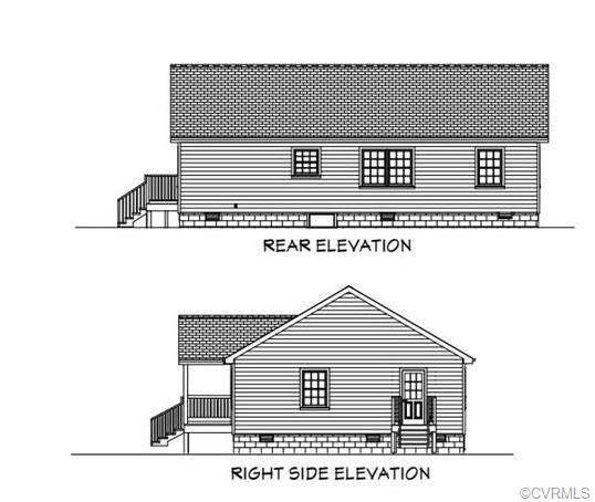 0 Springside Drive, Powhatan, VA 23139 (MLS #2100820) :: Village Concepts Realty Group