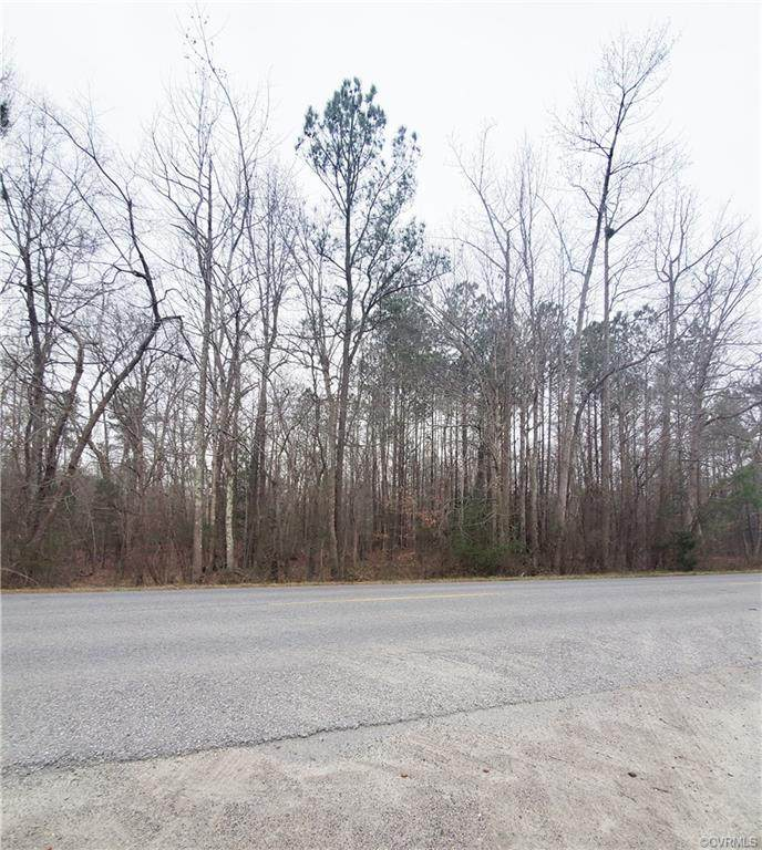 0 Old Stage Road - Photo 1