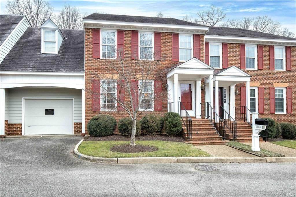 13916 Pagehurst Terrace - Photo 1
