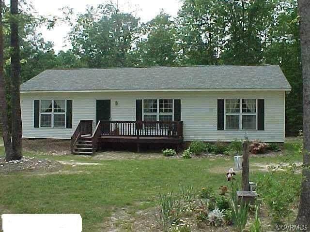 21760 Genito Road, Amelia, VA 23002 (MLS #2101198) :: Treehouse Realty VA
