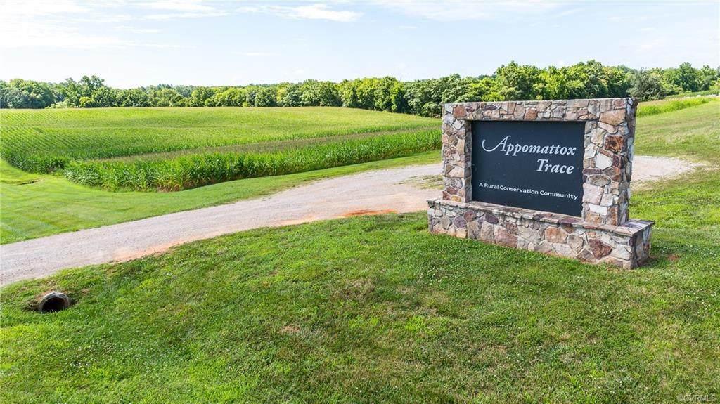 690 Appomattox Trace Road - Photo 1