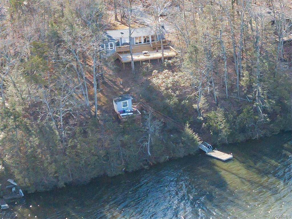 871 Old Mill Road - Photo 1
