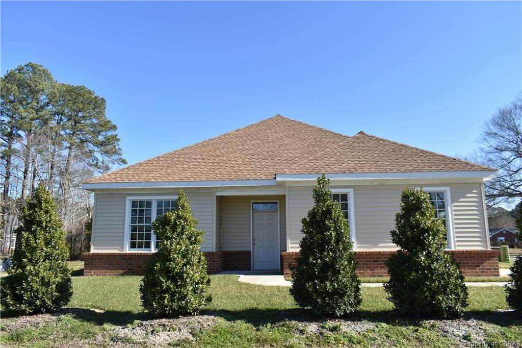 https://bt-photos.global.ssl.fastly.net/cvrmls/orig_boomver_1_2102271-2.jpg