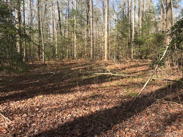000 Harpers Farm Way, Gloucester, VA 23061 (MLS #2102304) :: Village Concepts Realty Group