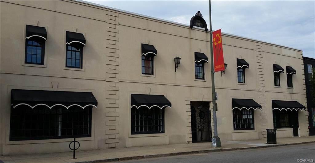 3027 Cary Street - Photo 1