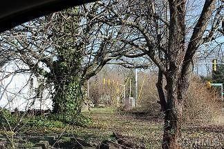 5340 Iron Bridge Lane - Photo 1