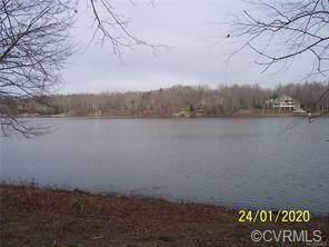 Lot 2 Chesdin Pointe Trail - Photo 1