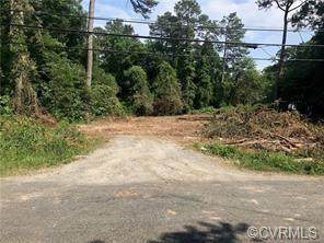 3917 Benton Avenue, Henrico, VA 23242 (MLS #2103424) :: Village Concepts Realty Group