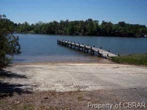 0 North End, Deltaville, VA 23043 (#2104738) :: Abbitt Realty Co.