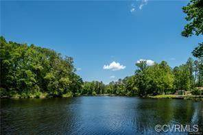 1200 Shannon Mill Drive, Ruther Glen, VA 22546 (MLS #2105105) :: EXIT First Realty