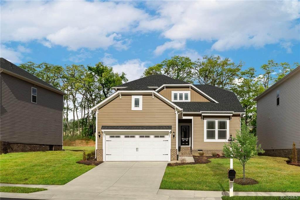 15504 Cedarville Drive - Photo 1