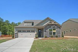 1912 Galley Place, Chester, VA 23836 (MLS #2105344) :: The Redux Group