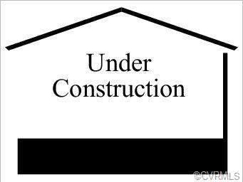 3228 Gannet Lane #189, Midlothian, VA 23112 (MLS #2105586) :: Small & Associates