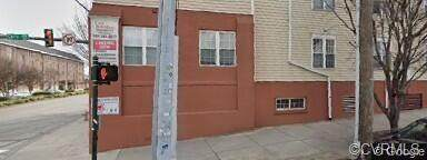 601 Cary Street - Photo 1