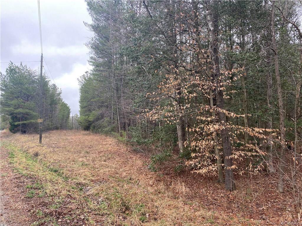 0 Discovery Lane - Photo 1