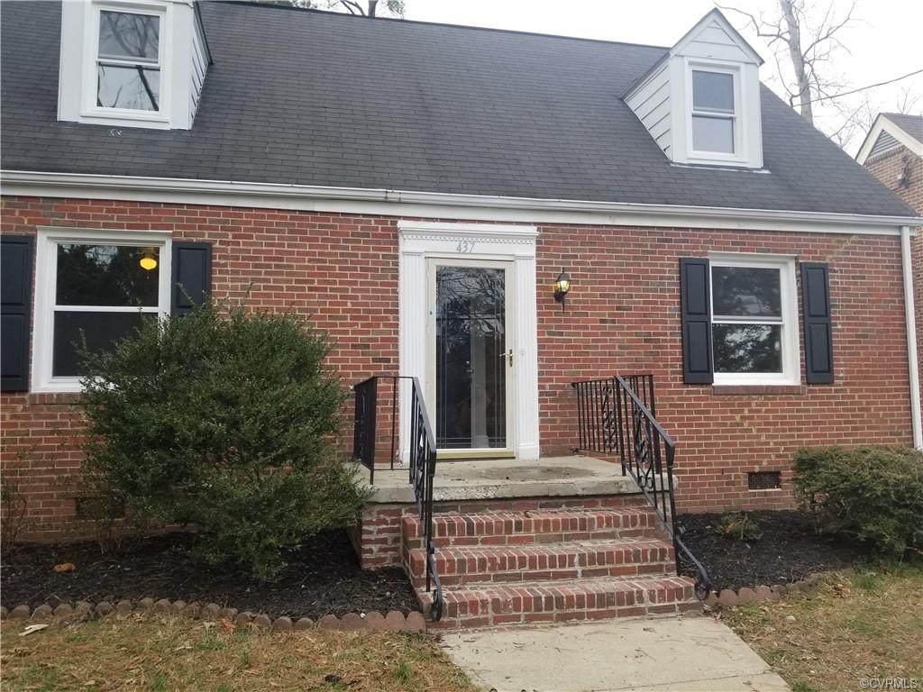 437 Beauregard Avenue - Photo 1