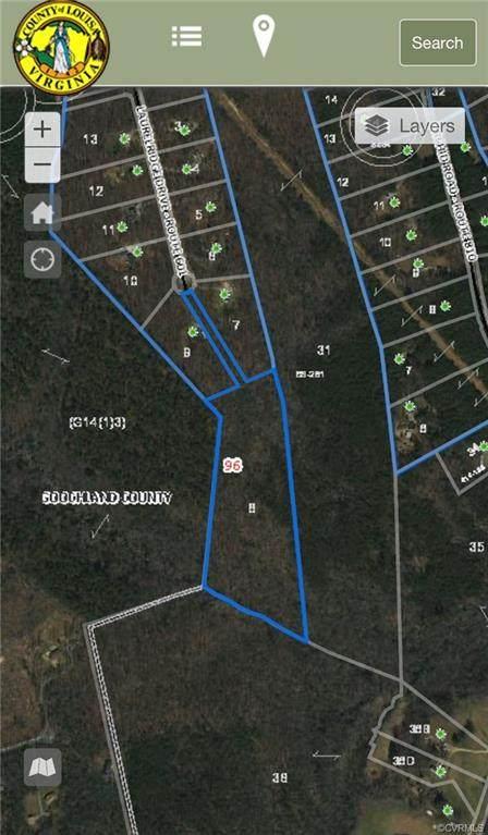 Lot 8 Laurel Ridge Drive - Photo 1