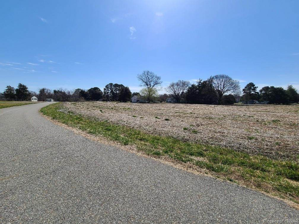 1.11AC Plantation Road - Photo 1