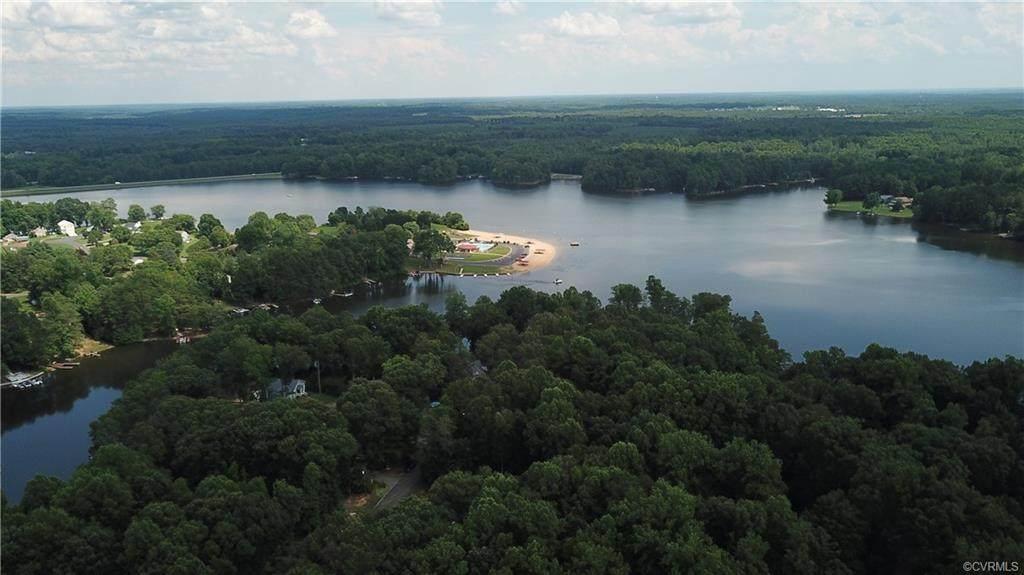 98 Lake Caroline Drive - Photo 1