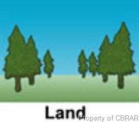 Tucker Tucker Hill Road, Hague, VA 22469 (MLS #2108931) :: Village Concepts Realty Group