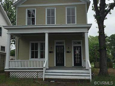 3013 North Avenue - Photo 1
