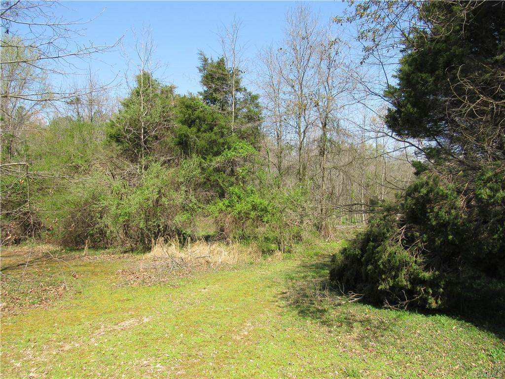 2958 Darbytown Road - Photo 1