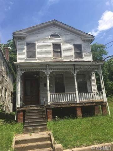 203 Jefferson Street - Photo 1
