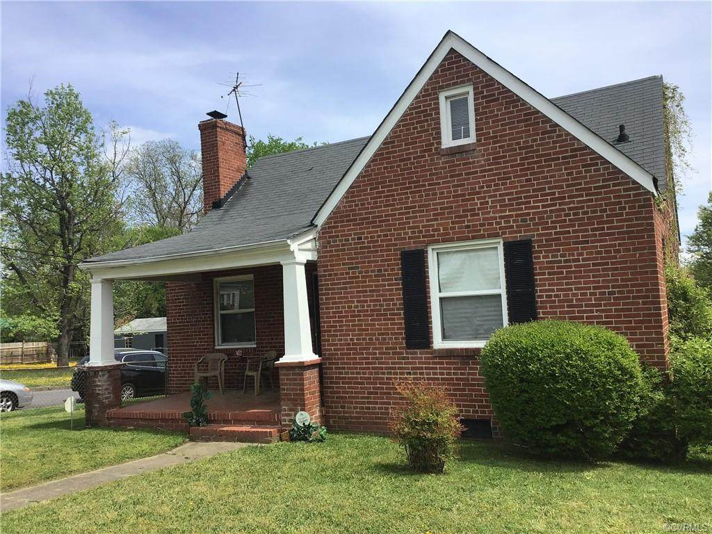 5200 Campbell Avenue - Photo 1