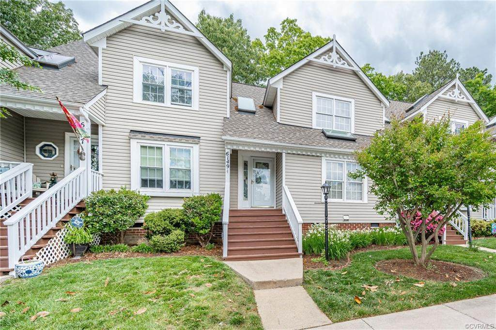 6149 Rolling Forest Circle - Photo 1