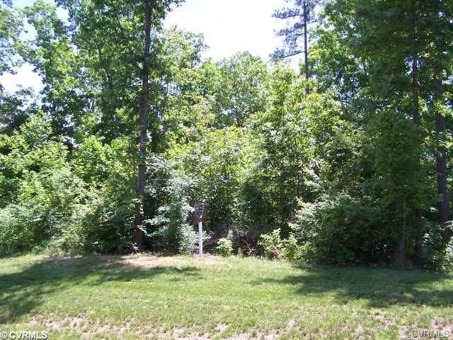 15213 Isle Pines Drive, Chesterfield, VA 23838 (MLS #2112930) :: The Redux Group
