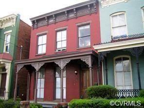 17 Clay Street - Photo 1