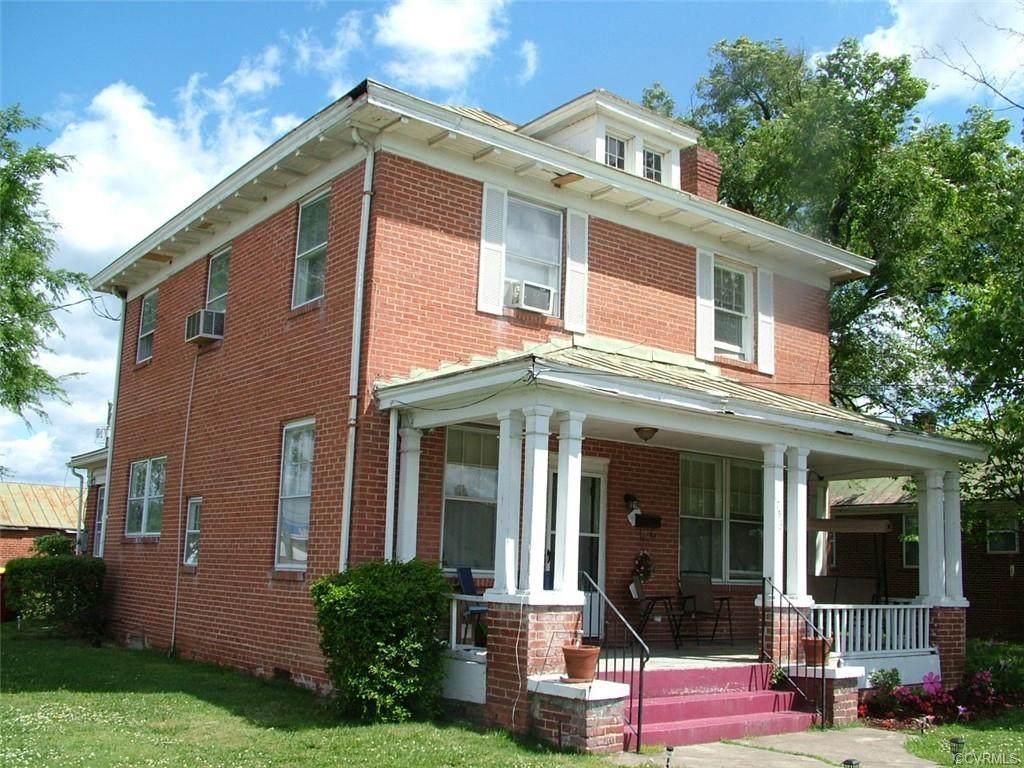1753 Lamar Avenue - Photo 1