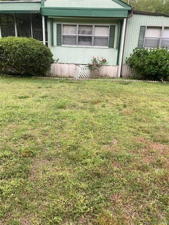 590 Cross Rip, Deltaville, VA 23040 (MLS #2113826) :: Treehouse Realty VA