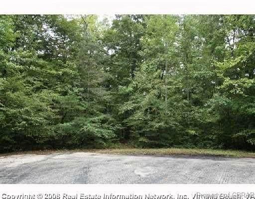 Lot 6 Owen Street, Gloucester, VA 23061 (MLS #2117479) :: The RVA Group Realty