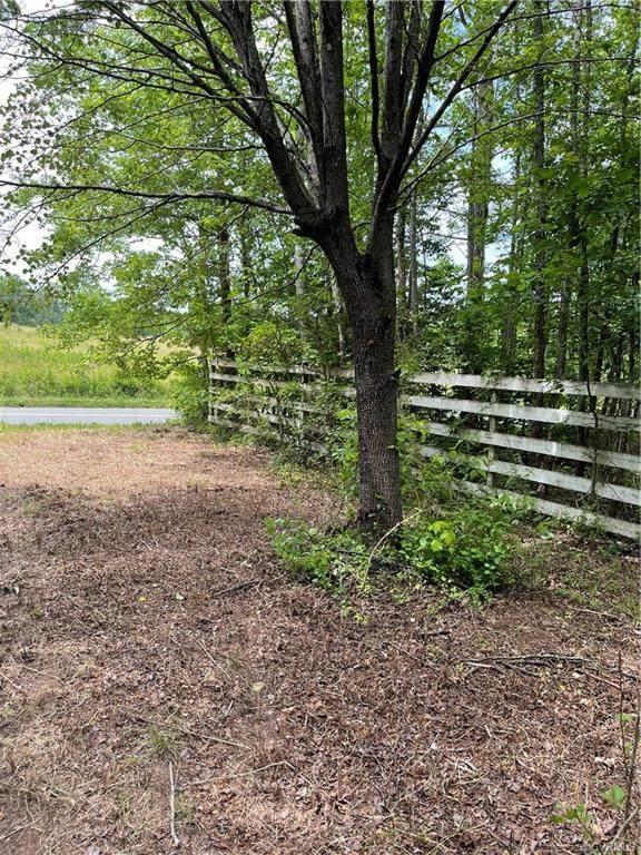 1094 Gardners Road, Louisa, VA 23117 (MLS #2117646) :: Village Concepts Realty Group