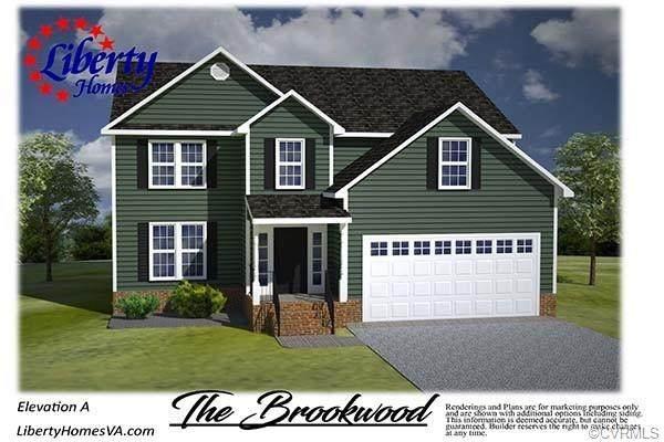 5608 Noble Avenue, Henrico, VA 23227 (MLS #2119016) :: Treehouse Realty VA
