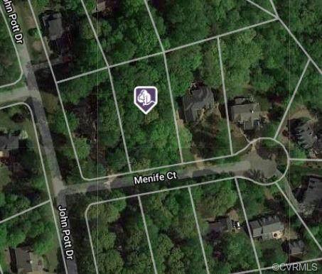 3 Menife Court, Williamsburg, VA 23188 (MLS #2119532) :: The Redux Group